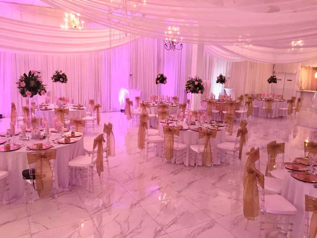 Banquet Halls Broward County Related Keywords Banquet